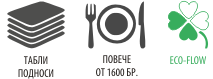 Група-WD-40BRE