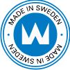 Група - WD - PRM 6 -7